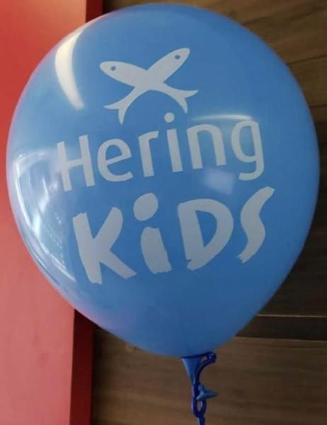 Fornecedor de balões personalizados
