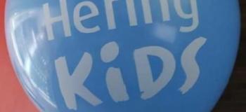 Empresa de balões personalizados